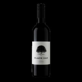 Black Oak Merlot