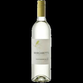 Margarett's Vineyard Sauvignon Blanc