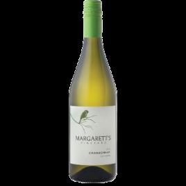 Margarett's Vineyard Chardonnay