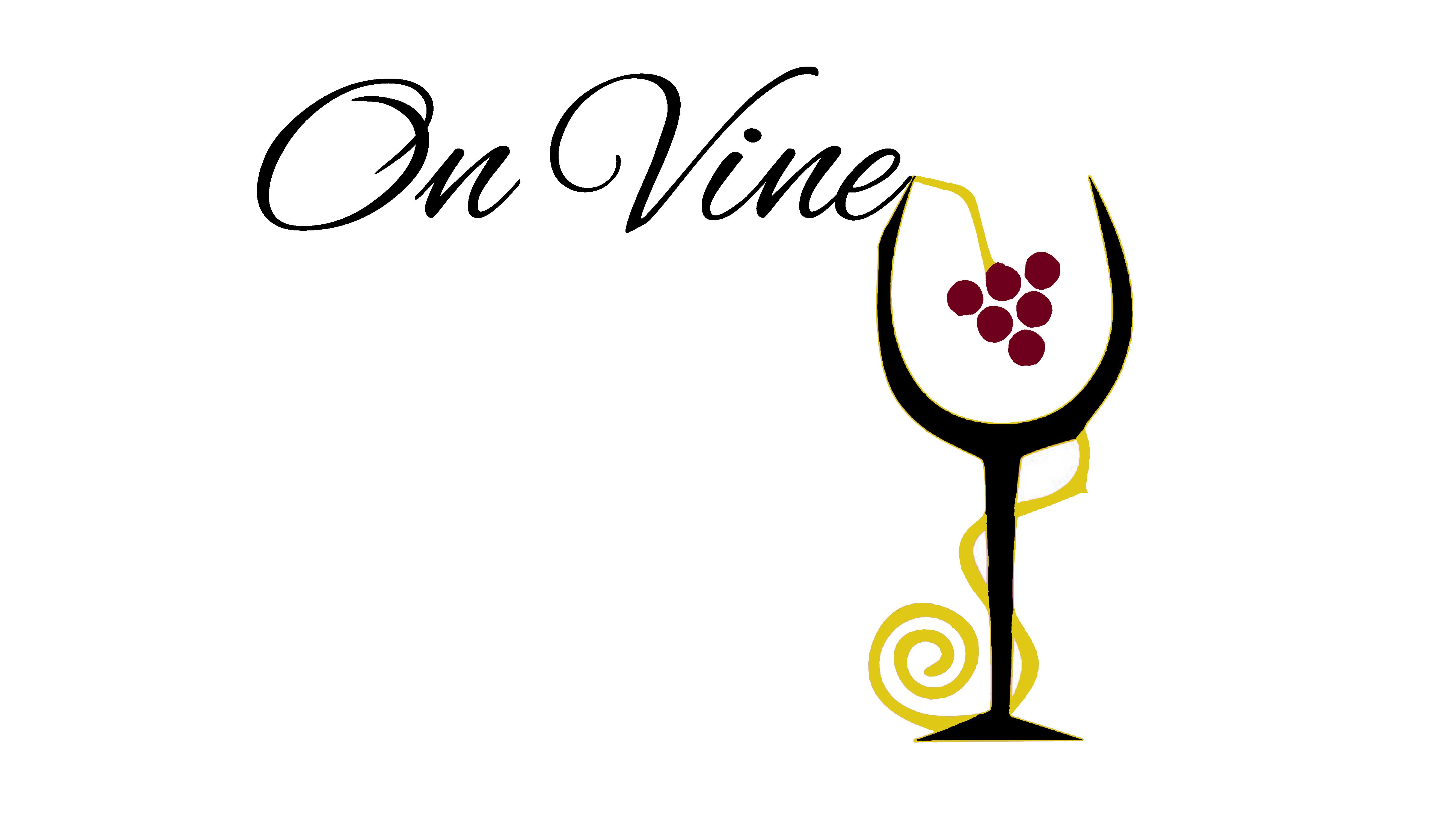 Shop On Vine